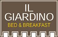 Il Giardino Bed & Breakfast